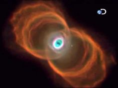 Documentário: Hubble: Segredos do Espaço (Completo & Dublado) Discovery ...