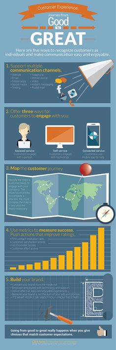 ii-infographic.v2
