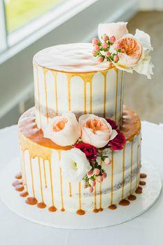 Tendências para casamentos em 2017 | Organizando Meu Casamento