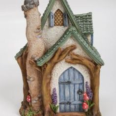 Woodland Cottage Woodlands Cottage, Building A House, Home, Ad Home, Homes, House
