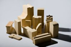 Uzunoğlu Ateş Tuğla - Ateş Tuğla İmalatı Wooden Toys, Bookends, Google Search, Home Decor, Wooden Toy Plans, Wood Toys, Decoration Home, Room Decor, Woodworking Toys