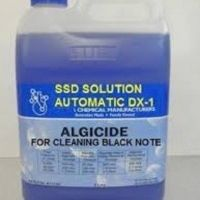 Secure Ssd Chemical Solution Supplier In S.Africa ,27785951180 en Servicios en ClasiLocal Speed Cleaning, Car Cleaning, Cleaning Supplies, Chemical Suppliers, Cleaning Chemicals, Clean Machine, Cleaning Solutions, New Jersey, Pills