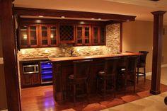 32 best basement bar images basement bar designs basement bar rh pinterest com