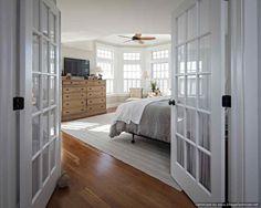 11 12 13 14 15 inch widths long plank red oak buy mill
