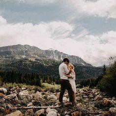 love this view Mountains, Couple Photos, Nature, Travel, Instagram, Couple Shots, Viajes, Traveling, Nature Illustration