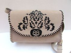 Chic  Baroque by Timsparsebags on Etsy