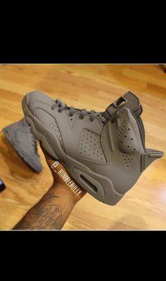size 40 da72e ba85c Nike Free Shoes, Nike Shoes, Running Shoes Nike, Shoes Sneakers, Jordan  Sneakers