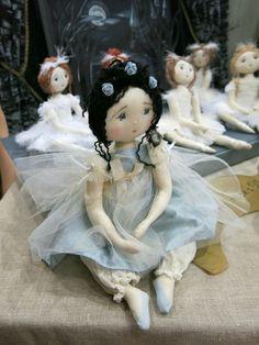 Isaline, ma petite ♡ lovely doll