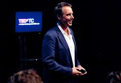 """To find the path to long life and health, Dan Buettner and team study the world's """"Blue Zones,"""" communities whose elders live with vim and vigor to record-setting age. In his talk, he shares the 9 common diet and lifestyle habits that keep them spry past age 100."""