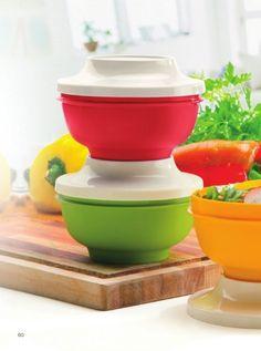 ¡Mirá nuestro producto! Si te gusta podés ayudarnos pinéandolo en alguno de tus tableros :) Tupperware, Tapas, Viria, Revolution, Bowls, Kitchens, Brunch, Lunch Box, Container