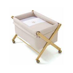Mois/és cesta de espuma colch/ón mois/és mois/és mois/és mois/és mois/és beb/é mois/és ovalado totalmente transpirable acolchado Tama/ño 68 x 32 x 3,5 cm