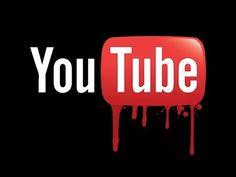 Los 6 Videos mas terroríficos de Youtube