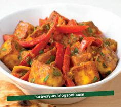 paneer-and-sweet-pepper-curry-recipe