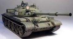 """Результат пошуку зображень за запитом """"танк т-62"""""""