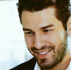 Turkish Actors, Happiness, Bonheur, Happy, Being Happy, Pot Luck