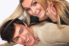 Тебе еще жить с этой женщиной! 10 правил совместной жизни с Ней