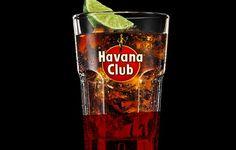 Havana Club: le ricette dei cocktail estivi
