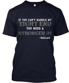 Men's Dallas Cowboys Navy Visit Texas Stadium Tri-Blend T-Shirt