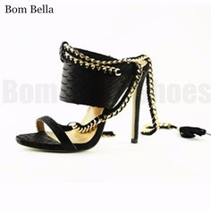 BBLA469 2017 New Arrival China Wholesale Summer Women Shoes High Heel Sandals  Wholesale Sandals 0ad778f1277b