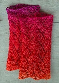Knitting instructions ZAUBERBALL arm warmers Knitting instructions a designer Crochet Gloves Pattern, Clothing Patterns, Knit Crochet, Knitting Patterns, Crochet Patterns, Arm Knitting, Knitting Socks, Lace Cuffs, Patterned Socks