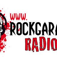 Rockgarage Radio - Puntata #33