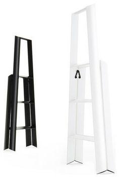 Marvelous 43 Best Metaphys Images Stationery Design Id Design Pen Cjindustries Chair Design For Home Cjindustriesco