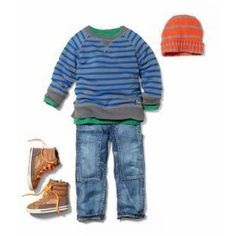 toddler boys outfit - Google Search