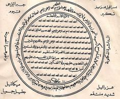 Islamic Phrases, Islam Hadith, Islam Facts, Magic Book, Sufi, Free Books, Quran, Allah, Arabic Art
