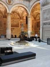 Museo Gucci.