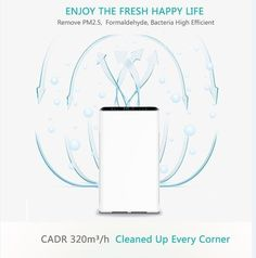 https://www.olansi.net/home-air-purifier/k06a-modern-fashion-multi-function-small-portable-ionic-air-purifier-for-home/