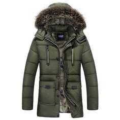 Dynamic 2018 Winter Men Jacket 90% White Duck Down Ultra Light Thin Jackets O Neck Slim Warm Coat Basic Outwear Windproof Parkas Discounts Sale Down Jackets Men's Clothing