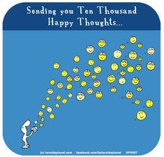 http://lastlemon.com/harolds-planet/hp5357/ Sending you Ten Thousand Happy Thoughts