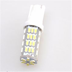 Car T10 3014 54SMD LED 54W white bulb core car styling light/parking light lamp/reading lamp license plate lamp car light source #electronicsprojects #electronicsdiy #electronicsgadgets #electronicsdisplay #electronicscircuit #electronicsengineering #electronicsdesign #electronicsorganization #electronicsworkbench #electronicsfor men #electronicshacks #electronicaelectronics #electronicsworkshop #appleelectronics #coolelectronics