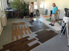 Vinylová podlaha #designflooring #čistenie #vinyl #vinylovapodlaha #podlaha #podlahy #dizajn #interer #byvanie #architektura #dom #byt #luxus #vlhkost #kupelna #kuchyna #obyvacka #spalna #drevo #oprava #servis #vymena #lamela #pes #psy #zvieratá #dieťa #deti #balenie #preprava