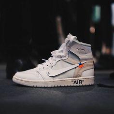 NIKE Chubster favourite ! - Coup de cœur du Chubster ! - shoes for men - chaussures pour homme - #chubster #barnab #kicks #kicksonfire #newkicks #newshoes #sneakerhead #sneakerfreak #sneakerporn #trainers #sneakers #sneaker #shoeporn