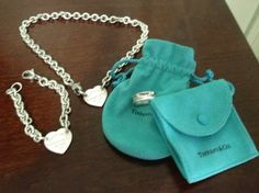 Lilycolon54 Tiffany Jewelry Tiffany Wholesale Jewelry