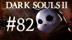 Dark Souls 2 Gameplay Walkthrough w/ SSoHPKC Part 82 - Twinkling Titanite Farming