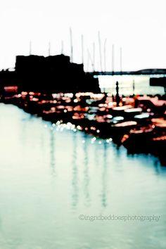 nautical+photography+-+impressionist+art+-+sail+boats+-+summer+-+marina+-+yachts+-+fine+art+photography+-+night+light+photography