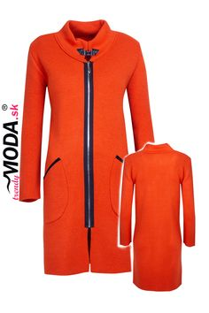Modeling, Jar, Athletic, Sweaters, Jackets, Fashion, Down Jackets, Moda, Modeling Photography
