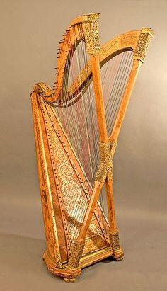 Beautiful Music Instrument #duplication #easyreplication #USBDrives…