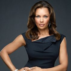Vanessa Williams Talks About Her Role On TV Show '666 Park Avenue'  Read more at http://madamenoire.com/222441/vanessa-williams-talks-about-her-role-tv-show-666-park-avenue/#SmdA0kC0PXOq3mgJ.99