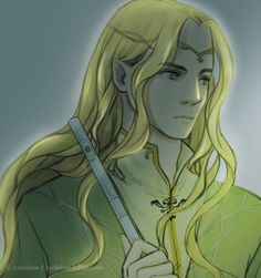 i'm not sorry about my elf problem Glorfindel, Lotr Cast, Legolas, The Elf, Fantasy World, Middle Earth, Tolkien, Fantasy Characters, The Hobbit