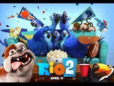 las Disney Películas peliculas de accion y en español latino - peliculas de animacion 2015 nuevas NOTA: USO CHROME NAVEGADOR Y INTERRUPTOR 3D MODO al modo 2D...