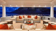 http://www.alquilerdeyates.net/2015/08/alquiler-de-barcos-en-ibiza_55.html