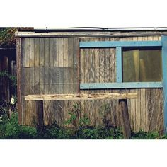 LAMINATED POSTER Wooden Beams Wood Barn Old Decay Hut Log Cabin Poster Print 24 x 36 #logcabinfurniture Hut, Log Cabin Furniture, Logs, Prints, Poster, Cabin, Posters, Printmaking, Movie Posters
