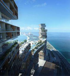 - I believe it when I see it  - KPF - Dubai/UAE, 2014 by Mir