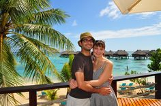 Adventures in Rewards Points: 'I Took $195K Worth of Vacations … for Only $14K'