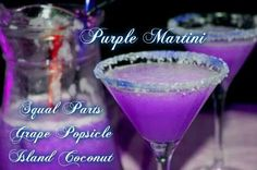 Purple Martini | A ground floor opportunity. Contact me for more information. | www.pinkzebrahome.com/TheScentBoss