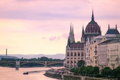 A really long list of things to do in Budapest - Adventurous Miriam