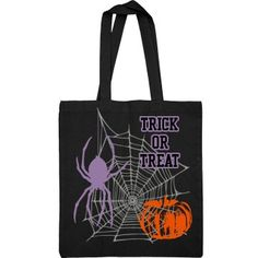 Trick Or Treat Candy Inspector Bag l Back Design: Official Halloween Candy Inspector Halloween Party Costumes, Halloween Birthday, Halloween Candy, Diy Costumes, Halloween Themes, Trick Or Treat, Clutches, Reusable Tote Bags, Treats